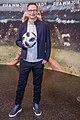 20180423 FIFA Fußball-WM 2018, Pressevorstellung ARD und ZDF by Stepro StP 3877.jpg