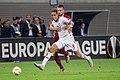20180920 Fussball, UEFA Europa League, RB Leipzig - FC Salzburg by Stepro StP 8138.jpg