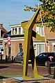 20181005 De Tuorkemjitter (torenmeter) door Zweitse van der Wal in Aldeboarn.jpg