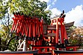20181110 Fushimi Inari shrine 11.jpg