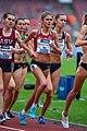 2018 DM Leichtathletik - 1500 Meter Lauf Frauen - Konstanze Klosterhalfen - by 2eight - 8SC0149.jpg