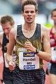 2018 DM Leichtathletik - 5000 Meter Lauf Maenner - Sebastian Hendel - by 2eight - DSC9000.jpg
