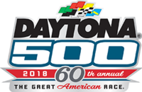 Daytona 500 wikipedia for Daytona motor speedway schedule