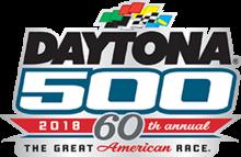 Daytona 500 Simple English Wikipedia The Free Encyclopedia