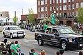 2018 Dublin St. Patrick's Parade 03.jpg