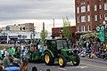 2018 Dublin St. Patrick's Parade 79.jpg