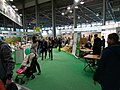 2018 National Agricultural Exhibition in Poznan (21).jpg