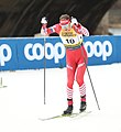 2019-01-12 Men's Qualification at the at FIS Cross-Country World Cup Dresden by Sandro Halank–143.jpg