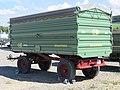 2019-06-04 (203) Brantner trailer in Wilhersdorf, Ober-Grafendorf, Austria.jpg