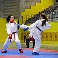 2019-07-04-Karate Fighters CSIT-World-Sports-Games.jpg