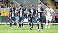 2019-07-17 SG Dynamo Dresden vs. Paris Saint-Germain by Sandro Halank–481.jpg