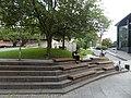 2019-08-23 Universitetet i Oslo 008.jpg