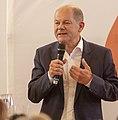 2019-09-10 SPD Regionalkonferenz Olaf Scholz by OlafKosinsky MG 2555.jpg