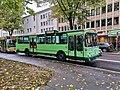 2019-10-04-bonn-bad-godesberg-stadtwerkebus-mercedes-benz-o-305-02.jpg