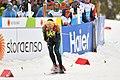 20190301 FIS NWSC Seefeld Men 4x10km Relay Andreas Katz 850 5745.jpg