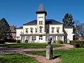 20190401100DR Rittergut Herrenhaus Rathaus Kreischa.jpg