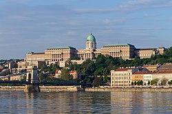 20190502 Zamek w Budapeszcie 0647 1862 DxO.jpg