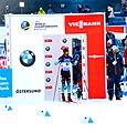 2019 Biathlon World Championships 2019-03-09 (46730877744).jpg