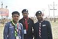 2019 Jan 18 - Kumbh Mela - Bharat Scouts.jpg