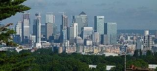 Economy of England economy of England, UK