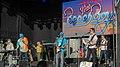 2019 The Beach Boys - by 2eight - DSC4938.jpg