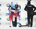 2020-02-27 1st run Men's Skeleton (Bobsleigh & Skeleton World Championships Altenberg 2020) by Sandro Halank–286.jpg