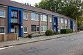 20201013 Omroep Tilburg Tilburg Noord stokhasselt west clean.jpg