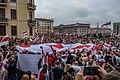 2020 Belarusian protests — Minsk, 23 August p0025.jpg