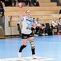 2021-01-10 Handball, EHF European League Women, Thüringer HC - Astrakhanochka 1DX 4373 by Stepro.jpg