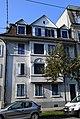 2021-Dufourstrasse-131.jpg