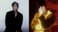 20210824 — 클래쉬 드 까르띠에와 함께한 배우 송강 SONG KANG, 그의 팔색조 매력으로 가득한 패션필름 screenshot (00m37s) 02.png