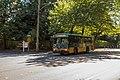 204 on Mercer Island (14989074618).jpg