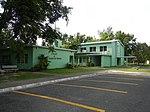 20615ajfSaint Joseph Worker Chapel Clark Freeport Angelesfvf 04.JPG