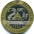 20franctrimetalrev.jpg