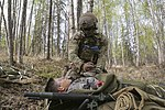 212th Rescue Squadron conducts mass-casualty exercise 160504-F-YH552-026.jpg
