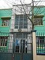 2192Payatas Quezon City Landmarks 06.jpg