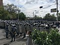 22.04.2018 Protest Demonstration, Yerevan 17.jpg