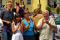 22.7.17 Jindrichuv Hradec and Folk Dance 032 (35715510420).jpg