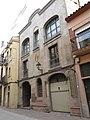 220 Casa Betlla, c. Pere Puig 16 (Martorell).jpg