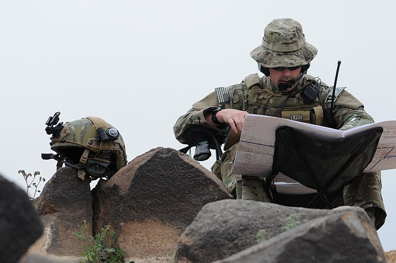 File:227th ASOS TACP training at Barry Goldwater Air Force Range 02.jpg