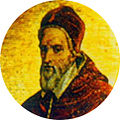229-Gregory XIV.jpg