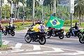 23 05 2021 Passeio de moto pela cidade do Rio de Janeiro (51198167706).jpg