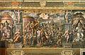 23 Estancia de Constantino (Visión de la Cruz).jpg