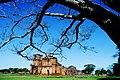 23a-Patrimônio Histórico de São Miguel das Missões-foto fernando gomes.jpg