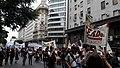 24M Día de la Memoria 2018 - Buenos Aires 80.jpg