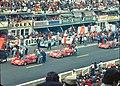 24 heures du Mans 1970 (5000503645).jpg