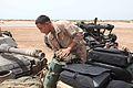 24th MEU Marines conduct maintenance and prepare for future training at Camp Lemonnier, Djibouti 120614-M-TK324-020.jpg