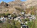 25440 Sapaca-Uzundere-Erzurum, Turkey - panoramio (12).jpg