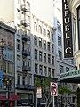 256 Sutter Street San Francisco.jpg