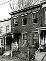 26 West Jackson Street (16784845861).jpg
